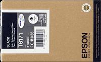 ink cartridge Epson T6171