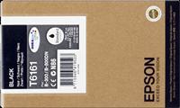 Druckerpatrone Epson T6161