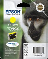 Druckerpatrone Epson T0894