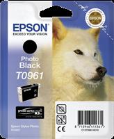 Druckerpatrone Epson T0961