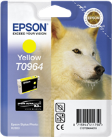 ink cartridge Epson T0964