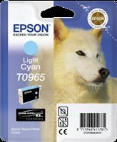 ink cartridge Epson T0965