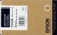 Druckerpatrone Epson T5438