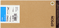 ink cartridge Epson T5962