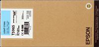 ink cartridge Epson T5965