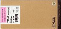 ink cartridge Epson T5966