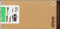 Cartucho de tinta Epson T596B