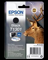 Druckerpatrone Epson T1301
