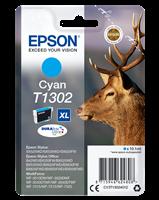 Druckerpatrone Epson T1302