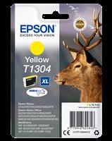 Druckerpatrone Epson T1304