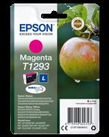 ink cartridge Epson T1293