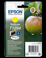 ink cartridge Epson T1294