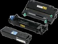 Kit mantenimiento Epson C13S051206
