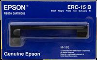 Cinta nylon Epson ERC-15B