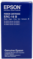 Cinta nylon Epson ERC-18B
