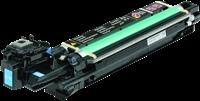 fotoconductor Epson S051203