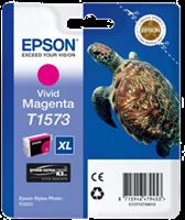 ink cartridge Epson T1573