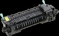 fuser unit Epson S053025