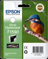 Druckerpatrone Epson T1590