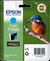 Druckerpatrone Epson T1592