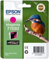 Druckerpatrone Epson T1593