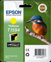 ink cartridge Epson T1594