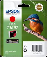 Druckerpatrone Epson T1597