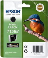 Druckerpatrone Epson T1598