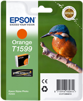 Druckerpatrone Epson T1599