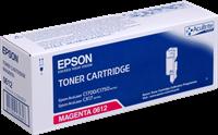 Toner Epson 0612