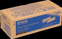 zestaw Epson 0631