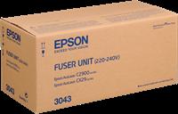 fixeer eenheid Epson 3043