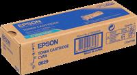Toner Epson 0629
