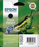 Druckerpatrone Epson T0331