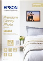 Photo - papier Epson C13S042155