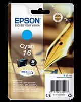 Cartucho de tinta Epson T1622