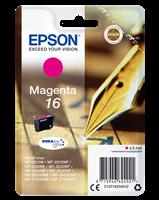 ink cartridge Epson T1623