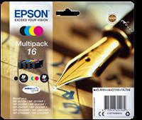 zestaw Epson T1626