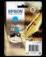 inktpatroon Epson T1632