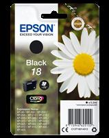 Druckerpatrone Epson T1801