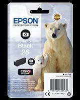 Druckerpatrone Epson T2611