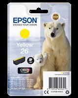 Druckerpatrone Epson T2614