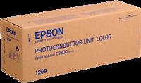 fotoconductor Epson 1209
