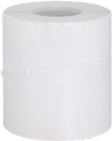 Etiketten Epson C33S045419