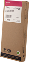 ink cartridge Epson T6923