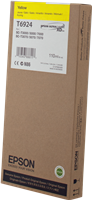 ink cartridge Epson T6924