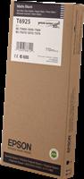 ink cartridge Epson T6925