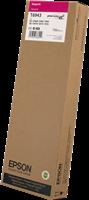Druckerpatrone Epson T6943