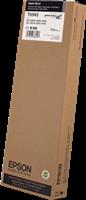 ink cartridge Epson T6945