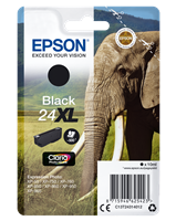 Druckerpatrone Epson T2431